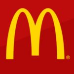 McDonald's – Free Chicken McNuggets Until 7PM Today Only