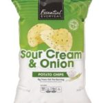 Shop 'n Save – Free Essential Everyday Potato Chips