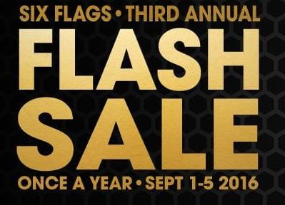 The Six Flags St Louis Annual Sale On 2017 Season P Es Is Here Along With Getting The Best Deal You Also Get To Use Your Season Pto Visit In 2016