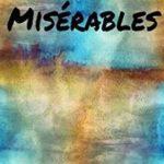 Free eBooks – Les Miserables, Legacy, A Pattern Ship + More