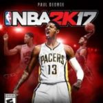 NBA 2K17 Standard Edition – Xbox One $47.99 (Retail $59.99)