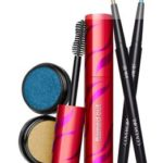 CoverGirl Product Moneymakers At CVS & Walgreens *Print Now*
