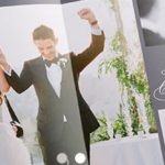 Shutterfly – Get $20 Off Any Order Of $20 Or More!