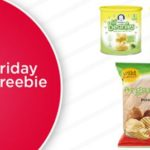Shop 'n Save – Free Organic Potato Chips & Free Gerber Lil Beanies