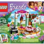 Target – Great Deals On Lego Friends Sets + More