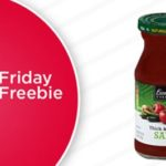 Shop 'n Save – Free Essential Everyday Salsa
