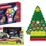 Target – EXTRA 30% Off ALL Toys = Great Deals on Melissa & Doug, K'Nex & More