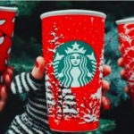 Starbucks for Life Giveaway – 5 Win Starbucks Daily for 30 Years + Bonus Stars