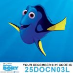 Free Disney Movie Rewards 15 Point Code