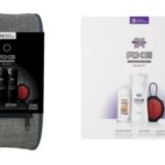 AXE Gift Set And Body Spray Coupons + Deals At Target & CVS