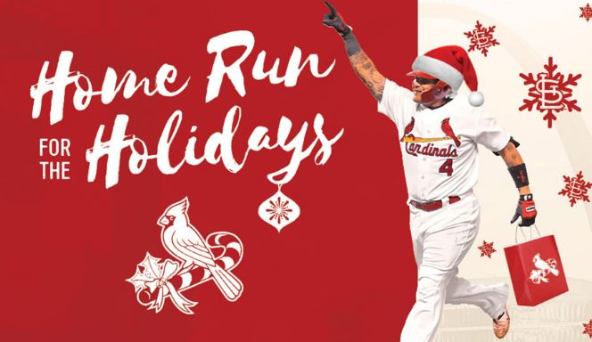 St Louis Cardinals Vs Milwaukee Brewers All Inclusive Tickets 59