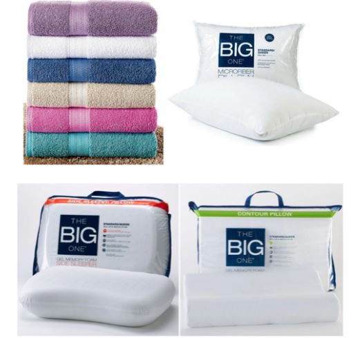 Kohl S Towels As Low As 4 24 More Stl Mommy