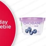 Shop 'n Save – FREE Chobani Simply 100