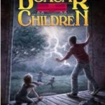 The Boxcar Children Mysteries eBook 99¢ (Retail $5.99)