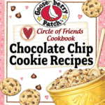 FREE – Circle Of Friends Cookbook: 25 Chocolate: Exclusive Online eCookbook