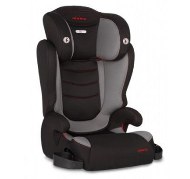 Diono Cambria Highback Booster Car Seat 62 87 Retail