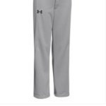 Under Armour For The Entire Family Up To 60% Off