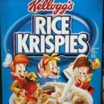 HOT Kellogg's Cereal Coupon = Kellogg's Cereal $1.39 At CVS