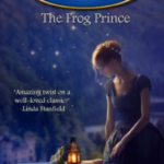 Free The Frog Prince – Faerie Tale Collection eBook