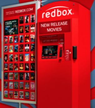 Take a look at our 5 Redbox coupon codes including 1 coupon code, and 4 sales. Most popular now: Free 1 day DVD Rental or $ off Game/Blu-ray Rental (Text says second one free).