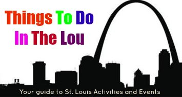 st louis weekend events may 21st 23rd stl mommy. Black Bedroom Furniture Sets. Home Design Ideas