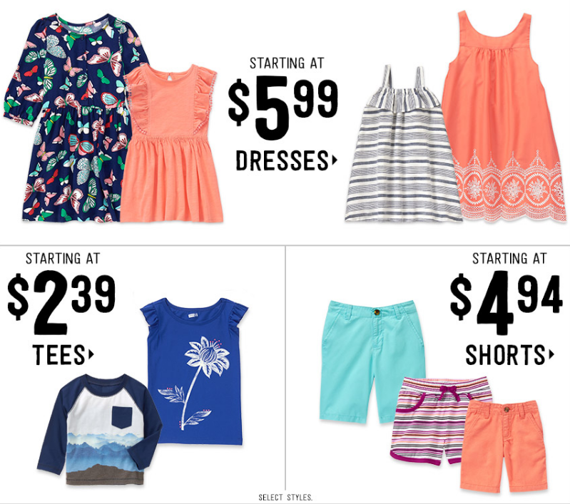 Zulily coupon code free shipping code