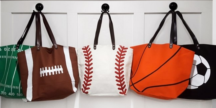 Canvas sport totes 1499 retail 3499 stl mommy canvas sport totes 1499 retail 3499 publicscrutiny Choice Image