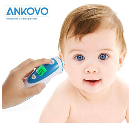 Ankovo discount coupons