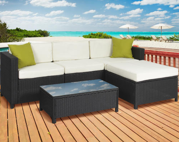 HOT Save Up To $400 Patio Furniture STL Mommy