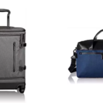 Deal of the Day – Up to 50% Off Tumi Tahoe Collection