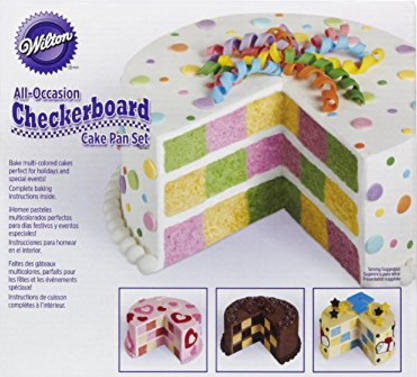 Shop N Save Cake Prices