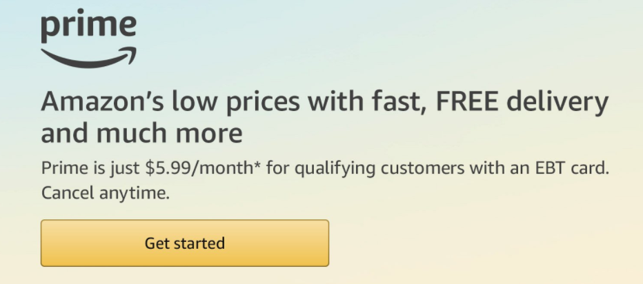 Amazon Prime Cost Increases May 11th + Ways to Save