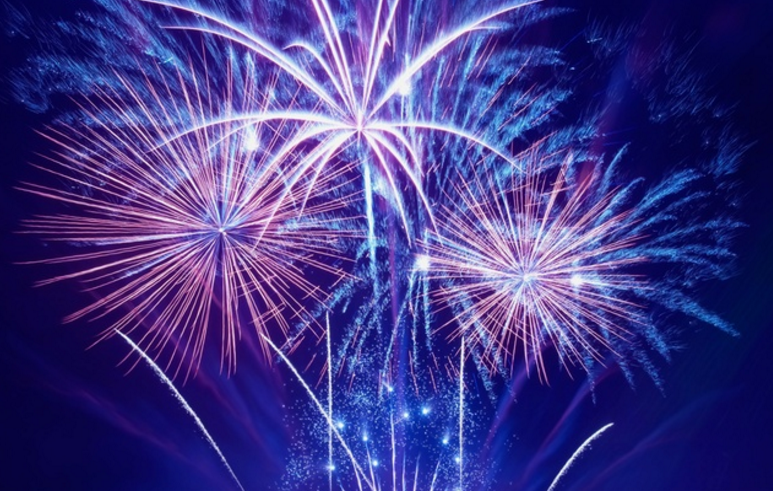 picture regarding Phantom Fireworks Coupons Printable known as Phantom Fireworks - Fireworks Selection 70% Off + A lot more
