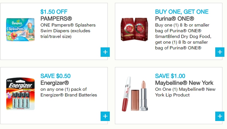 image about Venus Printable Coupons identified as Contemporary Printable Coupon codes - Pampers, Maybelline, Pantene, Venus