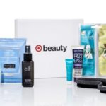 Target July Beauty Box As Low As $6.65 Shipped