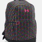 Under Armour – Free Shipping On Select Items ~ Backpacks As Low As $25.49 Shipped