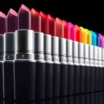 Mac Cosmetics Is Giving Away FREE Mac Lipstick July 29th