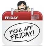 Free Apps For Kids Today Only – Minecraft Map, Duck Duck Moose + More