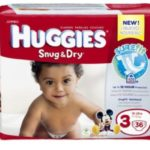 *HOT* Deals on Huggies Diapers & Wipes At Walgreens Through August 12th
