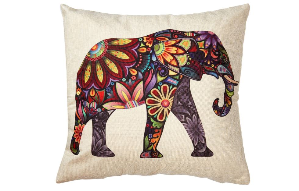 Throw Pillow Covers Kmart : Decorative Pillow Covers As Low As $1.09 Shipped - STL Mommy