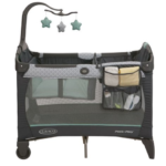 Walmart – Graco Pack 'n Play With Change 'n Carry Just $62.09 Shipped (Reg$119.99)