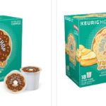 Target – K-Cups For Just $4.99 Shipped (28¢ Per K-Cup)
