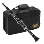 Amazon – Save 30% on Select Band Instruments Today Only