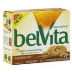 Target – BelVita Breakfast Biscuits Only $1.50