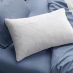 Home Depot – 40% Off Select Mattresses, Mattress Pads and Pillows