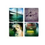 Shutterfly – 10 FREE Customized Photo Magnets