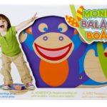 ALEX Toys Active Play Monkey Balance Board $10.91 (Retail $27.50)
