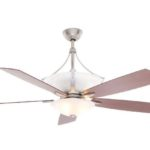 Home Depot – Save 45% On Select Light Fixtures & Ceiling Fans