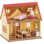 Calico Critter Cozy Cottage $24.99 (Retail $39.99)