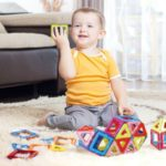 Amazon Toy Lightning Deals – Building Toys, Superhero Capes + More